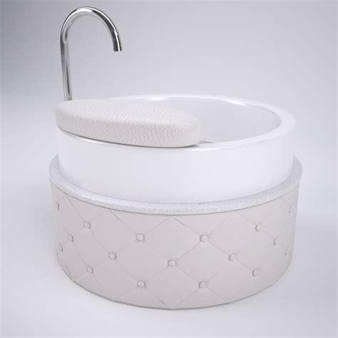 artelier pedicure sink vanity