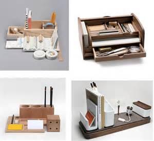 rangement du bureau 9 solutions d 233 co pour ranger bureau une hirondelle dans les tiroirs