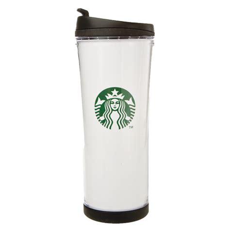 On the Go   Starbucks Coffee Australia