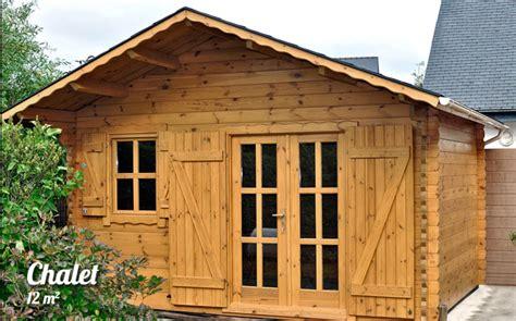 l europ 233 enne de chalet en kit maison bois en kit chalet en kit et abris de jardin
