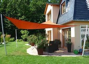 Sonnensegel Rechtwinkliges Dreieck : aluminium teleskopmast jetzt auf kaufen ~ Markanthonyermac.com Haus und Dekorationen