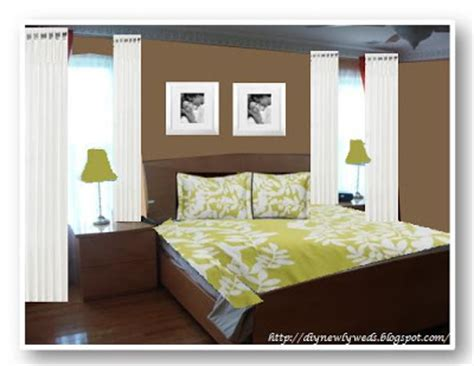 diy newlyweds diy home decorating ideas projects