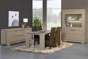 magasin meubles salle a manger belge belgique meubles douret salles 224 manger