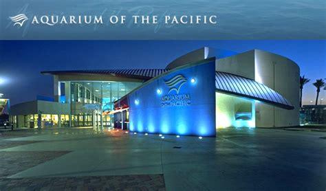 the breakthrough institute michael shellenberger and ted nordhaus to speak at aquarium of the