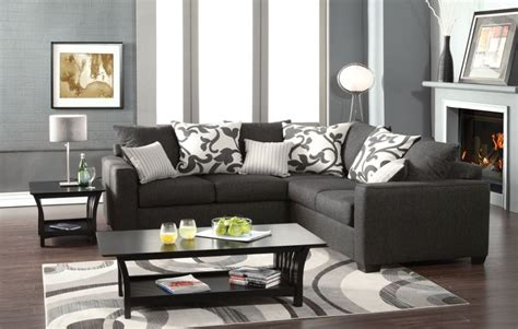 sectional sofas for small spaces that operate