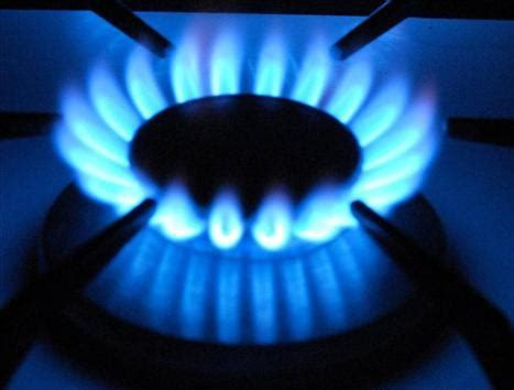 gaz naturel 50 de potentiel haussier les econoclastes