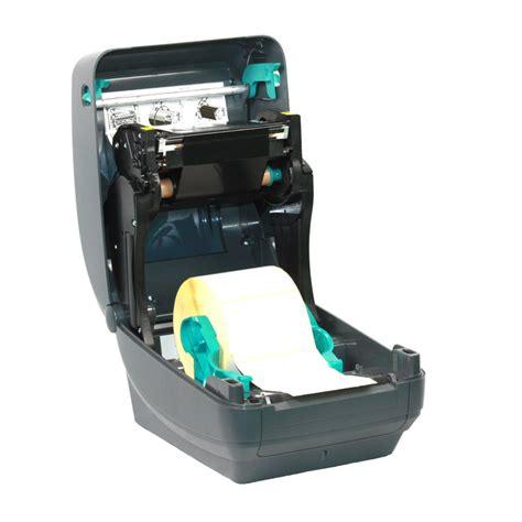 imprimante bureau ziloo fr