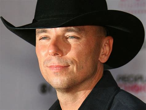 Kenny Chesney Reacts To Riley Cooper's Racial Slur