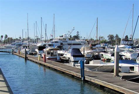Public Boat Launch Coronado by Coronado Determines Environmental Study Direction For