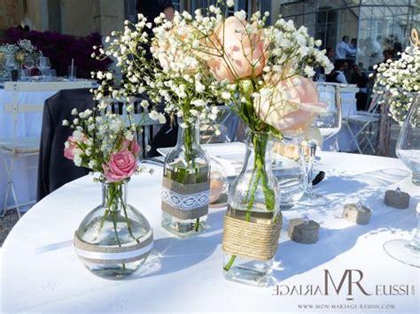composition de diff 233 rents vases en verre avec bouteille d huile et bouteille 224 la mer