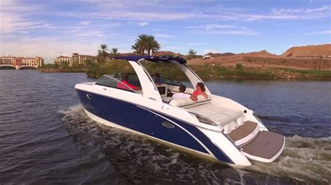 Boat R Videos by Cobalt Boats R30 Music Video Youtube
