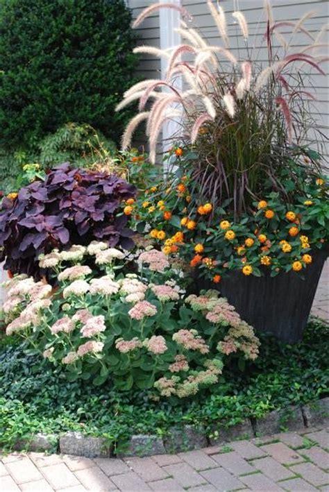 Minnesota Perennial Garden Plans perennial gardens landscape design and construction