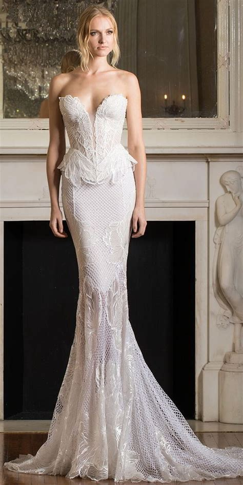 Celebrate Love With The Pnina Tornai 2017 'dimensions. Beach Wedding Bridesmaid Dresses Pictures. Wedding Dresses With Pockets And Lace. Wedding Dress Vintage Shop. Casual Wedding Dresses Au. Wedding Dresses Mermaid With Sleeves. Celebrity Wedding Dresses Indian. Wedding Guest Dresses Tk Maxx. Plus Size Informal Wedding Dresses With Sleeves