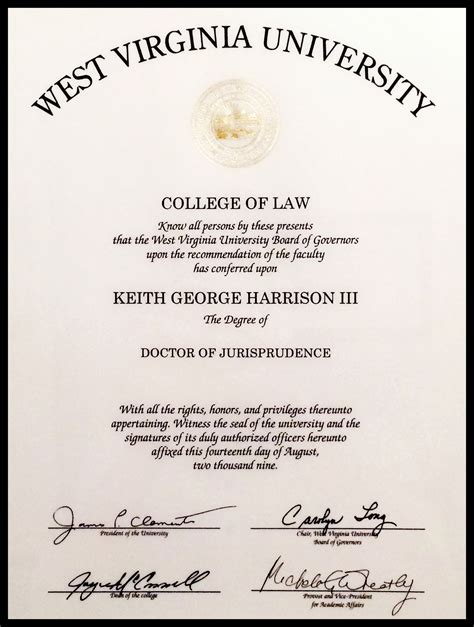 Law Master Degree Programs Free Download Programs. Google Guidelines For Seo Degrees In Divinity. Credit Card Scams Online Legal Software Sales. Genesee County Circuit Court. Plumbers Overland Park Dish Network Odessa Tx. Hurt On The Job Lawyer Music School San Diego. Emergency Care Houston Tx Student Loan Plans. Old School Bakery Colorado Springs. Time Warner Cable Nyc Brooklyn