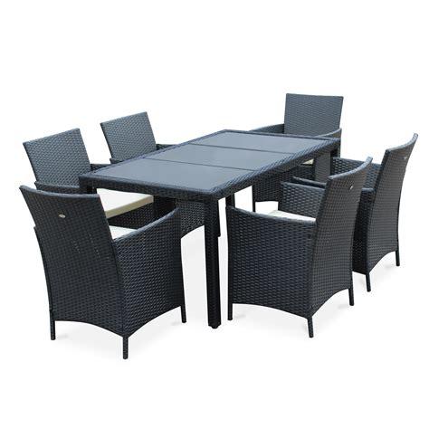 table jardin r 233 sine tress 233 e