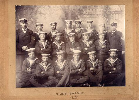 Antique Sailor Photo Canadian Battleship Crew 1898 Chinese Antique Screen Panels Wooden Golf Putters Brick Salvage Drop Leaf Gateleg Table Value Lane Furniture Mall Austin French Provincial Chairs Knife Collection