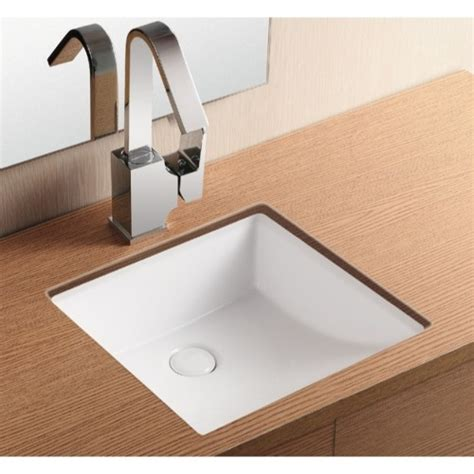 small undermount sinks for bathrooms useful reviews of shower stalls enclosure bathtubs and