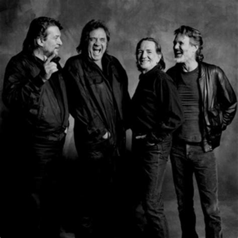 Michael Row The Boat Ashore By The Highwaymen by Michael By The Highwaymen Songfacts