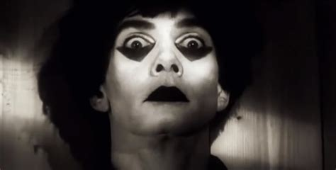 the cabinet of dr caligari 2005 alchetron the free social encyclopedia