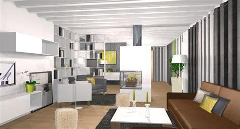 simulateur peinture chambre gratuit 121856 gt gt emihem la meilleure conception d inspiration