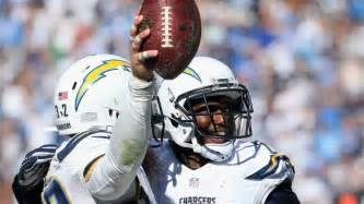 How To Watch Chargers Vs. Bengals Live Stream Online