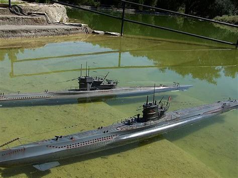 Rc Boats Military by 99 Best Ideas About R C Model Ships And Boats On Pinterest