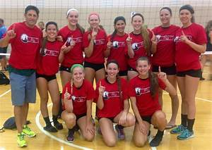 Venice undefeated at University of Tampa camp - HT Preps