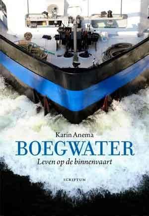 Scheepvaart Binnenvaart by Boeken Over Scheepvaart En Schepen Informatie Recensies
