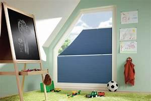 Plissee Verdunkelung Kinderzimmer : aufmontage f r eckfenster und rechteckige senkrechtfenster plissee ~ Markanthonyermac.com Haus und Dekorationen