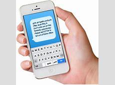 Sending SMS Reminders From Google Calendar or Apple iCal