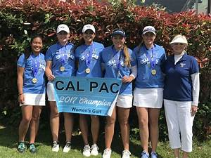 ERAU golf wins league, advances to nationals | The Daily ...