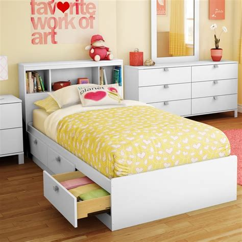 10 recommended and cheap bedroom furniture sets 500