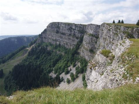 mont d or doubs