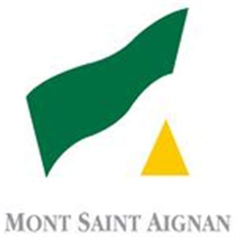 mairie de mont aignan