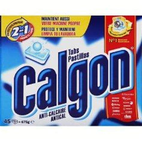 tablettes anticalcaire pour lave linge la boite de 45 tous les produits lavage entretien