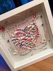 Geburtstagsgeschenk Basteln Freundin : die besten 25 geschenk beste freundin ideen auf pinterest geschenk f r beste freundin alles ~ Markanthonyermac.com Haus und Dekorationen