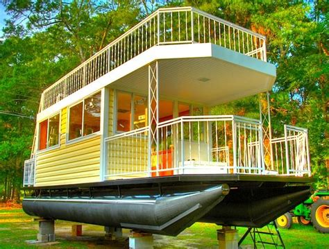 Best Pontoon Boats Under 25 Feet by 17 Best Images About Rv Remodel Ideas On Pinterest Fifth