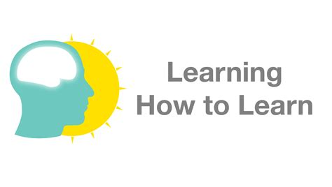 Learning How To Learn Powerful Mental Tools To Help You