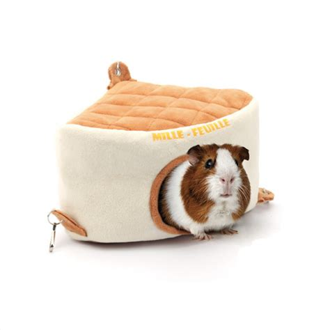 buy wholesale hedgehog cages from china hedgehog cages wholesalers aliexpress