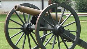 Who Invented the Cannon? | Reference.com