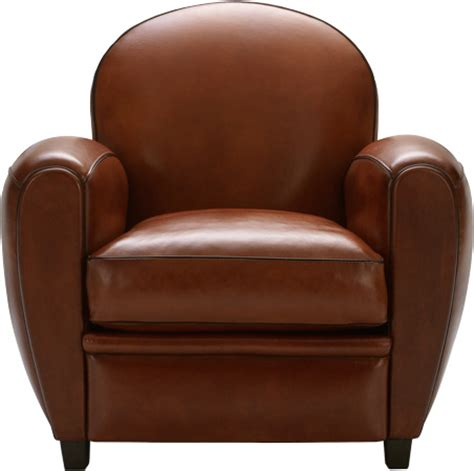canap 233 fauteuil club cuir univers canap 233