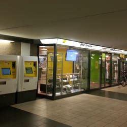Bvg Kundenzentrum  Öpnv & Öffentliche Verkehrsmittel