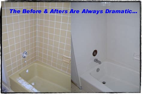 american bathtub tile refinishing miami fl 28 images america s tub tile refinishing in