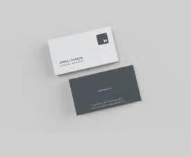 Business Card Template Pdf