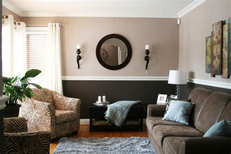 Beautiful Living Room Color Palette Ideas Marbella Bedroom Furniture White Queen Sets 1 College Station Charcoal Grey Walmart Cheap Teenage Draperies Of America