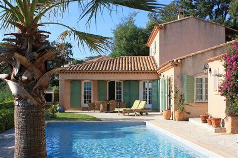 Huizen Te Koop Zuid Frankrijk by Huis Kopen In Zuid Frankrijk
