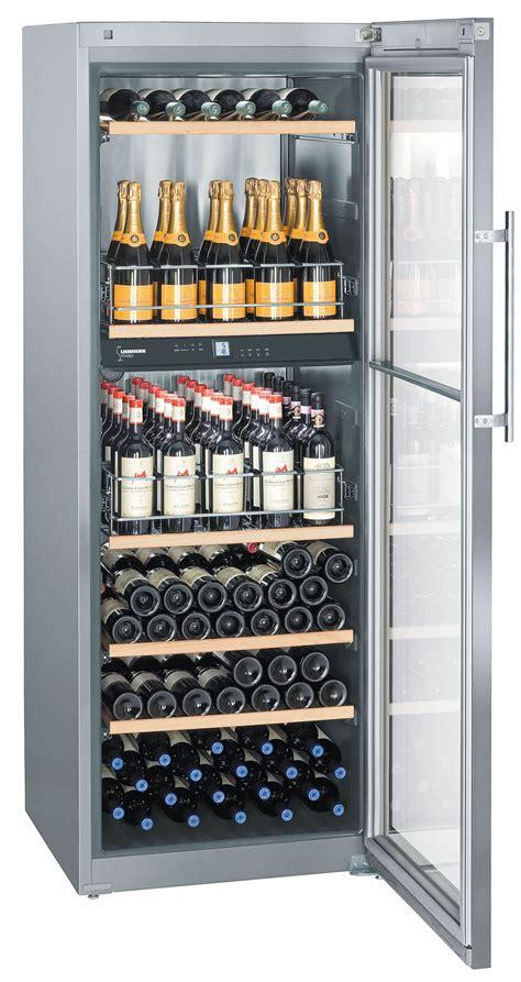 wtpes 5972 armoire 224 vin vinidor liebherr armoire 224 vin
