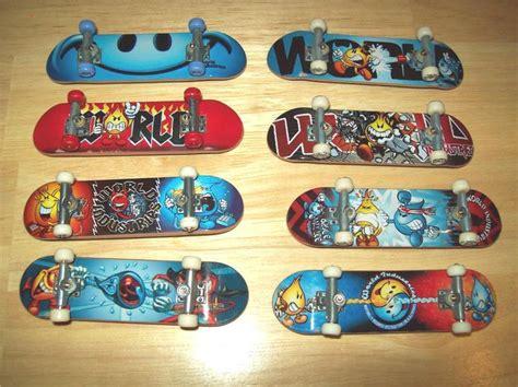 tech deck skateboards tech deck skateboards handboards fingerboards boards element