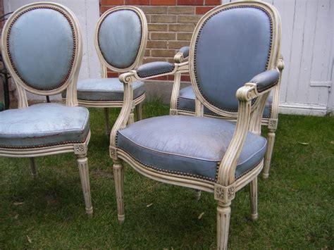 restauration de fauteuils anciens patines et cie relooking de meubles