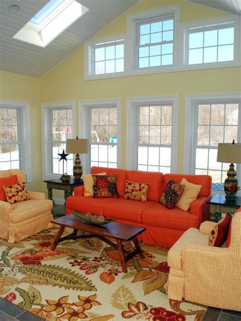country style living room ideas modern furniture 2012 living room design styles from hgtv